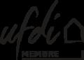 AGENCE INTERIEURS, Fabienne BOÉ DE PIREY, Décorateur/Décoratrice Membre UFDI en Ile-de-France, Paris (75)