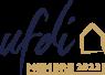 IKO D'KO, Conseils en Décoration et Architecture Intérieures, Ingrid COADIC, Décorateur/Décoratrice Membre UFDI en Provence Alpes Côte d'Azur, Bouches-du-Rhône (13)