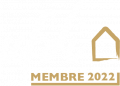 SPRL CJ DESIGN, Catherine COLOT, Décorateur/Décoratrice Membre UFDI en Belgique