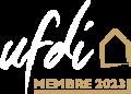 Anne-Solenn Décoration, Anne-Solenn CHERAT, Décorateur/Décoratrice Membre UFDI en Bretagne, Morbihan (56)