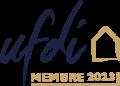 Design By Lylo, Laila JALAL, Décorateur/Décoratrice Membre UFDI en Auvergne Rhône Alpes, Isère (38)