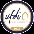Dame DECO, Julie SCHUMACHER, Décorateur/Décoratrice Membre UFDI en Belgique