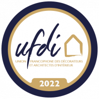 aDKoat, Nathalie LOISON, Décorateur/Décoratrice Membre UFDI en Hauts de France, Nord (59)
