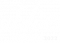 A.L Concept Deco, Ambre LORTHOLARY, Décorateur/Décoratrice Membre UFDI en Nouvelle Aquitaine, Landes (40)
