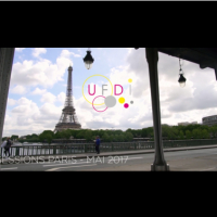 DECOSESSIONS 2017 A PARIS : LES 5 ANS DU RESEAU EN VIDEO