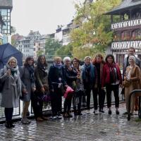 DECOSESSIONS 2019 : CETTE ANNÉE, C'ÉTAIT EN ALSACE