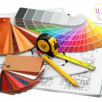 SONDAGE Un décorateur : pour quoi faire ?