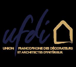 Logo UFDI