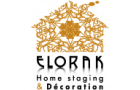 ELORAK HOME STAGING & RENOVATION