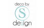 Deco by Sdesign