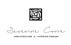 SEVERINE CORRE Architecte