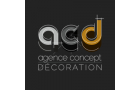 Agence Concept Decoration