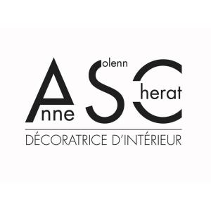 Anne-Solenn Décoration