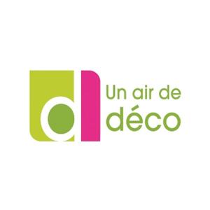 Un air de déco est Décorateur / Architecte d'intérieur à Saint-Maur-des-Fossés, Val-de-Marne