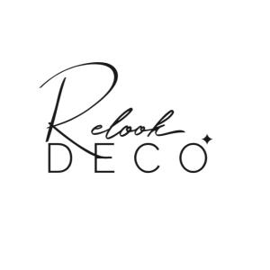 Relook Déco est Décorateur / Architecte d'intérieur à Saint-Jean-de-Védas, Hérault