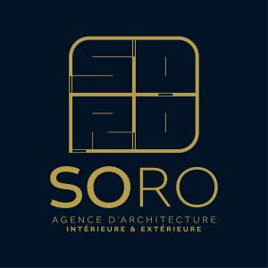 Agence Cathy Soro