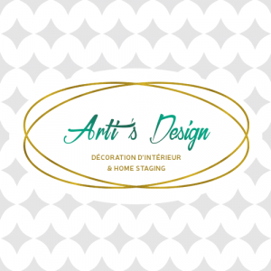 Arti's Design
