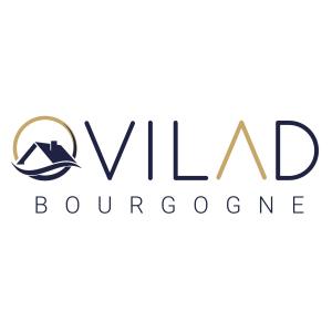 Ovilad Bourgogne est Décorateur / Architecte d'intérieur à Nantoux, Côte-d'Or
