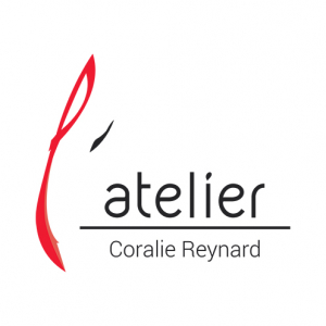 L'atelier Coralie Reynard est Décorateur / Architecte d'intérieur à Vence, Alpes-Maritimes