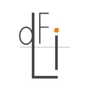 DF-LIGNE INTERIEURE est Décorateur / Architecte d'intérieur à Hermies, Pas-de-Calais