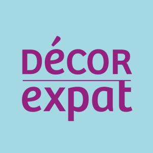 Decorexpat est Décorateur / Architecte d'intérieur à Boulogne-Billancourt, Hauts-de-Seine