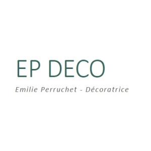 EP DECO / Aparté est Décorateur / Architecte d'intérieur à Toulouse, Haute-Garonne