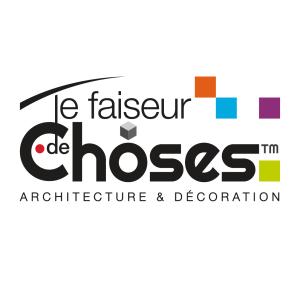 Le Faiseur de Choses est Décorateur / Architecte d'intérieur à Locunolé, Finistère
