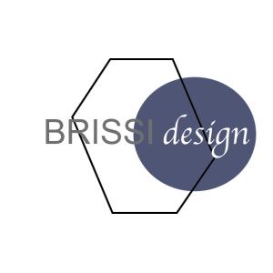 Brissi design est Décorateur / Architecte d'intérieur à Six-Fours-les-Plages, Var