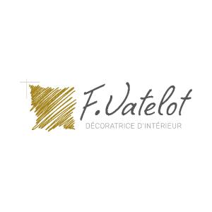 Florence Vatelot