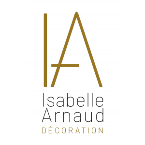 Isabelle Arnaud Décoration