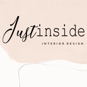 justinside est Décorateur / Architecte d'intérieur à Ixelles,