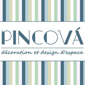 Agence Pincová est Décorateur / Architecte d'intérieur à Dégagnac, Lot
