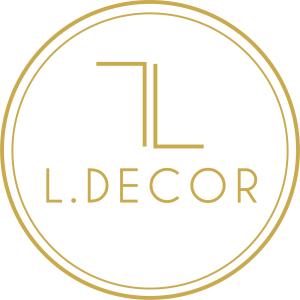 SARL L.DECOR est Décorateur / Architecte d'intérieur à Theix-Noyalo, Morbihan
