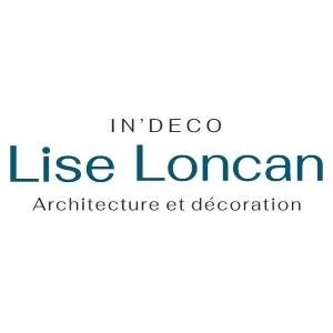 Lise Loncan In'Déco