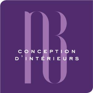NATHALIE BOSSARD est Décorateur / Architecte d'intérieur à Noyal-Châtillon-sur-Seiche, Ille-et-Vilaine