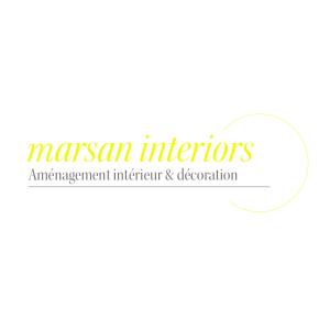 Marsan Interiors est Décorateur / Architecte d'intérieur à Mont-Royal,