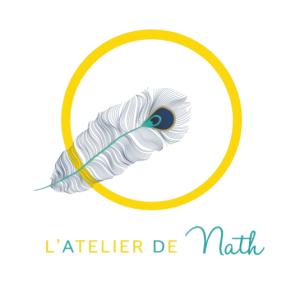 L'ATELIER DE NATH