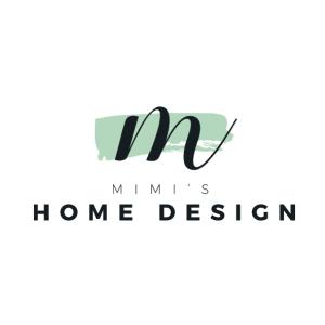 Mimi's Home design est Décorateur / Architecte d'intérieur à Vanves, Hauts-de-Seine