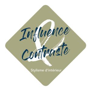 Influence & Contraste