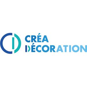 Créa Décoration est Décorateur / Architecte d'intérieur à Paris, Paris