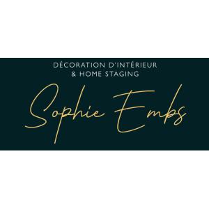 Sophie Embs