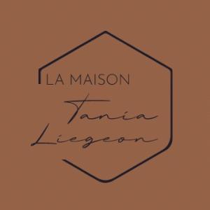 Atelier Deco Design est Décorateur / Architecte d'intérieur à Benfeld, Bas-Rhin