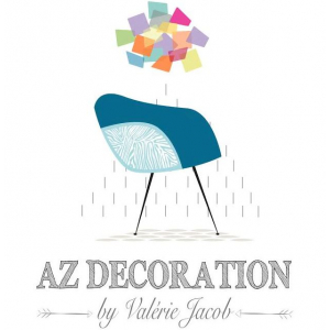 AZ Décoration
