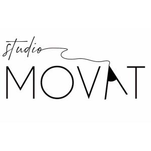 studio MOVAT est Décorateur / Architecte d'intérieur à Guchen, Hautes-Pyrénées