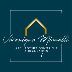 Agence Véronique Micaëlli est Décorateur / Architecte d'intérieur à Bastia, Corse-du-Sud