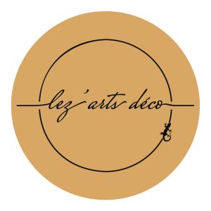 Lez'Arts Déco est Décorateur / Architecte d'intérieur à Breuillet, Essonne