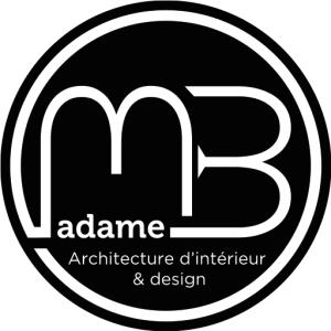 Madame B est Décorateur / Architecte d'intérieur à Rognac, Bouches-du-Rhône