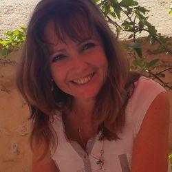 Anne Marie WIMEZ