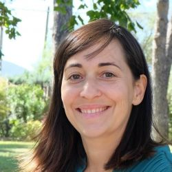 Anne-Sophie ORTAIS