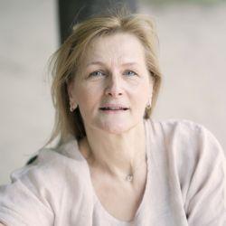 Antoinette CIRILLO